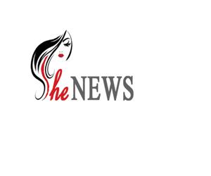 shenews.co.in
